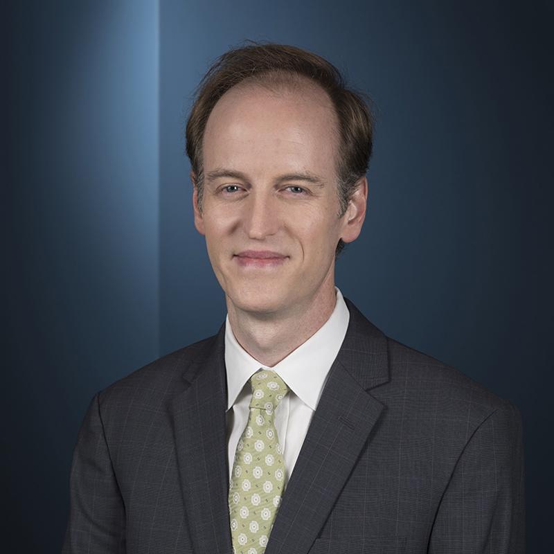 Rob Schmitz
